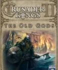 Crusader Kings II : The Old Gods Steam Key