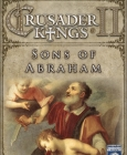 Crusader Kings II: Sons of Abraham - Expansion PC Digital