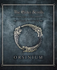 The Elder Scrolls Online®: Gold Edition cover