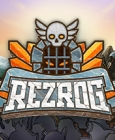 Rezrog Steam Key