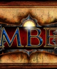 Ember Steam Key
