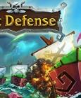 Fort Defense PC Digital