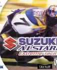 Suzuki Alstare Extreme Racing PC Digital