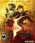 Resident Evil 5: Gold Edition PC Digital