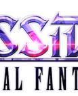Dissidia Final Fantasy Arcade Arcade