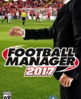 Football Manager 2017 PC Digital