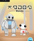 Wanda: A Beautiful Apocalypse PC Digital