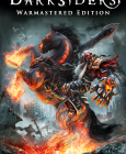 Darksiders: Warmastered Edition PC Digital