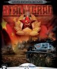 Stalingrad PC Digital