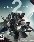 Destiny 2 PC Digital