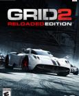 GRID 2 Reloaded Edition Mac