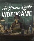 The Franz Kafka Videogame PC Digital
