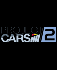 Project CARS 2 PC Digital