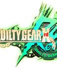 Guilty Gear Xrd Rev 2 PC Digital