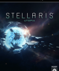 Stellaris: Utopia PC Digital