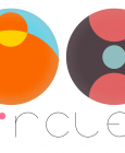 Circles PC Digital