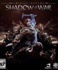 Middle-earth: Shadow of War PC Digital