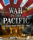 1942: The Pacific Air War cover