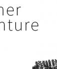 Daedalic Adventure Bundle cover