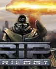 RIP - Trilogy™ PC Digital