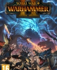 Total War: Warhammer II Steam Key