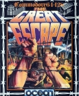 The Great Escape Steam Key