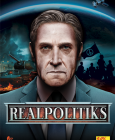 Realpolitiks PC Digital