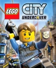 LEGO City Undercover PC Digital