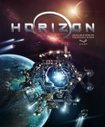 Horizon Steam Key