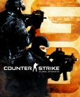Counter-Strike: Global Offensive PC cover