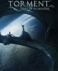 Torment: Tides of Numenera PC + DLC cover