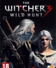 The Witcher 3 Wild Hunt GOTY Edition GOG CD Key cover