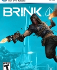 BRINK® Steam Key
