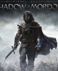Middle-earth™: Shadow of Mordor™ - Game Of The Year Edition PC Digital