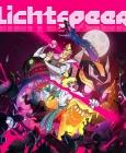 Lichtspeer PC/MAC Digital
