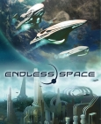 Endless Space PC Digital