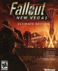 Fallout New Vegas - Ultimate Edition PC Digital