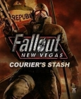 Fallout New Vegas : Courier's Stash Steam Key