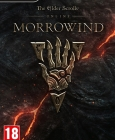The Elder Scrolls Online: Morrowind Steam Key