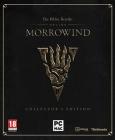 The Elder Scrolls Online: Morrowind - Digital Collector's Edition Upgrade Official website Key