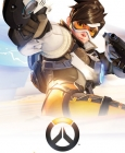 Overwatch PC Digital