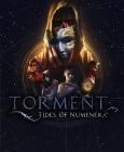 Torment: Tides of Numenera STEAM cd-key GLOBAL cover