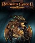Baldur's Gate II: Enhanced Edition CD Key For Steam cover