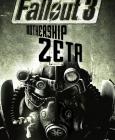 Fallout 3 : Mothership Zeta DLC Steam Key