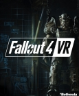 Fallout 4 VR PC Digital