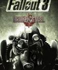 Fallout 3 : Broken Steel DLC Steam Key