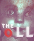 The Dolls: Reborn PC Digital
