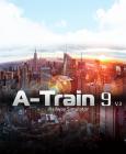 A-Train 9 V3.0 : Railway Simulator Steam Key