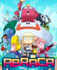 Abraca - Imagic Games Steam Key