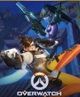 Overwatch Game Of The Year Edition CD Key Global cover
